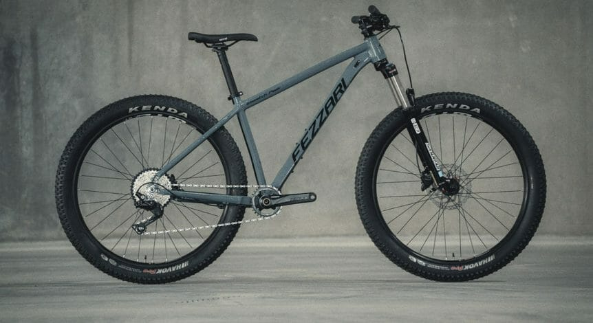 Best Value Mountain Bike: What Should I Look For?